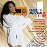 Smooth jazz radio hits cd musicale di Artisti Vari