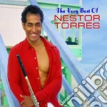 The very best of... cd musicale di Nestor Torres