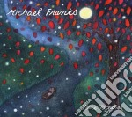Time together cd musicale di Michael Franks