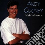 Irish influence - cd musicale di Cooney Andy