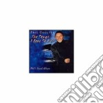 Phil Coulter - The Song I Love So Well cd musicale di Phil Coulter