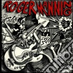 Same - cd musicale di Manning Roger