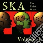 Ska third wave - cd musicale di S./smooths/s.earnes Undercover
