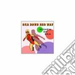 Women of ska - cd musicale di Ska down her way