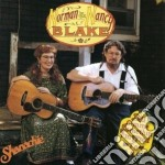 Just gimme somethin'i'm - blake norman cd musicale di Norman & nancy blake