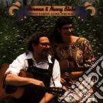 While passing along this. - blake norman cd musicale di Norman & nancy blake
