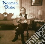 Far away down on georgia - blake norman cd musicale di Norman Blake