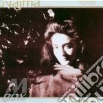 Qareeb - cd musicale di Naima