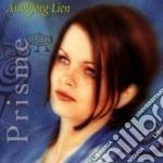 Prisme - cd musicale di Lien Annbjorh