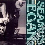 A week in january - cd musicale di Egan Seamus