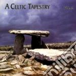 A celtic tapestry vol.2 - raccolta celtica cd musicale di Clannad/de dannan/planxty & o.