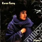 Songlines - cd musicale di Casey Karan