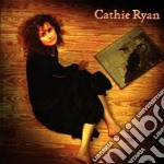 Same - cd musicale di Ryan Cathie