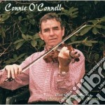 Music from cill na martra - o'connell connie cd musicale di O'connell Connie
