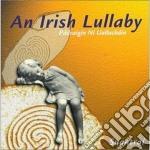 Suantrai - cd musicale di An irish lullaby