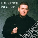 The windy gap - cd musicale di Nugent Laurence