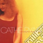 Cathie Ryan - Somewhere Along The Road cd musicale di Ryan Cathie