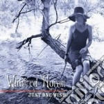 Just one wish cd musicale di Winifred horan (sola