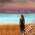 The farthest wave cd musicale di Ryan Cathie