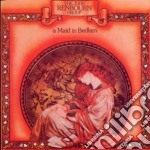 A maid in bedlam cd musicale di John renbourn group