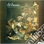 The mist covered mountain - de dannan cd musicale di Dannan De