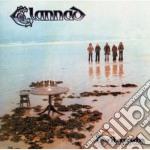 Dulaman cd musicale di Clannad