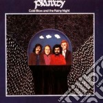 Cold blow and the rainy.. cd musicale di Planxty