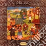 The planxty collection cd musicale di Planxty