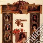 Star spangled molly cd musicale di Dannan De