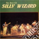 The best of... cd musicale di Wizard Silly