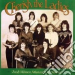 Irish women in usa - cd musicale di Cherish the ladies