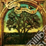 Now we are six cd musicale di Span Steeleye