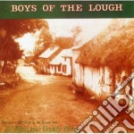 To welcome paddy home cd musicale di Boys of the lough