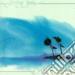 Back in line cd musicale di Span Steeleye