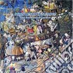Enchabted garden cd musicale di John renbourn group