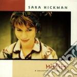 Misfits - cd musicale di Hickman Sara