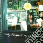 Sally Fingerett - My Good Company cd musicale di Fingerett Sally
