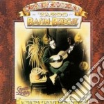 Stefan Grossman - Yazoo Basin Boogie cd musicale di Stefan Grossman