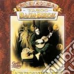 Yazoo basin boogie cd musicale di Stefan Grossman