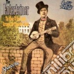 The music scott joplin cd musicale di Entertainer The