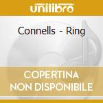 Ring cd musicale di The Connells