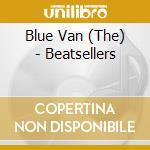 Beatsellers-cds-dig. 05 cd musicale di Van Blue