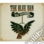 DEAR INDEPENDENCE cd musicale di The Blue van