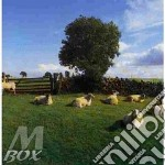Chill out cd musicale di Klf