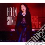 Going express cd musicale di Helen Sung