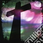 Down iv part i - the purple ep cd musicale di Down