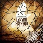 Last of a dyin' breed cd musicale di Skynyrd Lynyrd