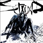 Staind (standard edition) cd musicale di Staind