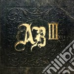 Alter Bridge - Abiii cd musicale di Bridge Alter