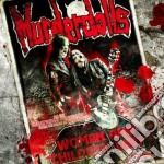 WOMEN AND CHILDREN LAST                   cd musicale di MURDERDOLLS